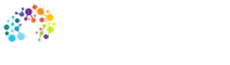Online Classes from EducationCloset Logo